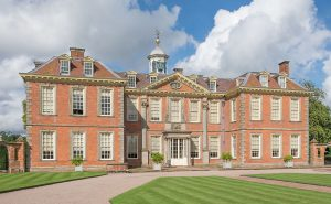 Hanbury_Hall_Worcestershire