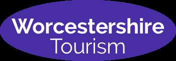 Worcestershire Tourism Logo