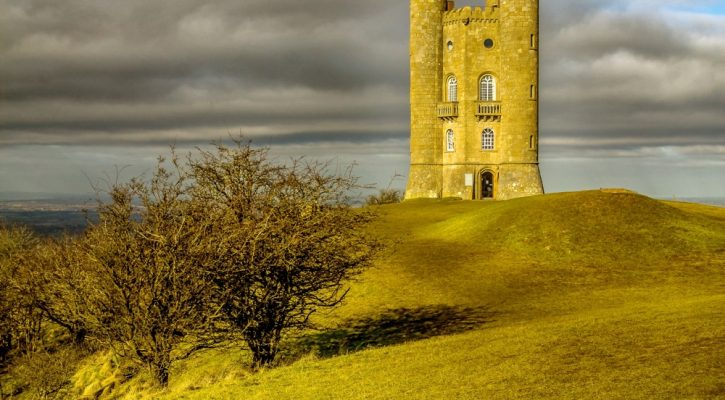 broadway-tower-worcestershire